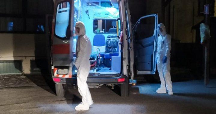 Covid 19 frenano i contagi in Piemonte, ma la situazione resta molto difficile