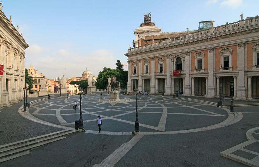 Roma, dalla giunta ok a nuovo Accordo Quadro triennale su dissesto idrogeologico