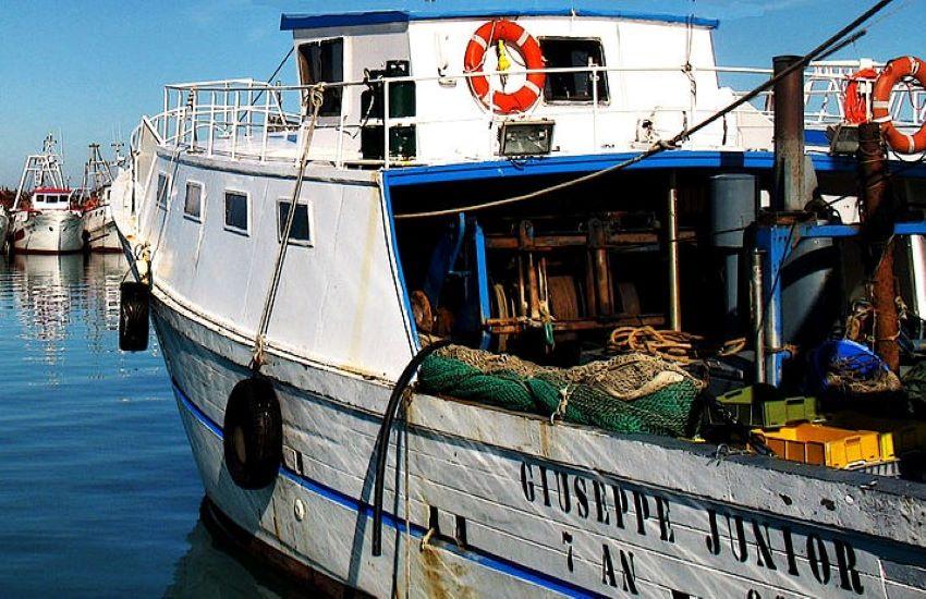 Civitanova, ma quando si risolvono i problemi di sicurezza del porto? Sono passati decenni