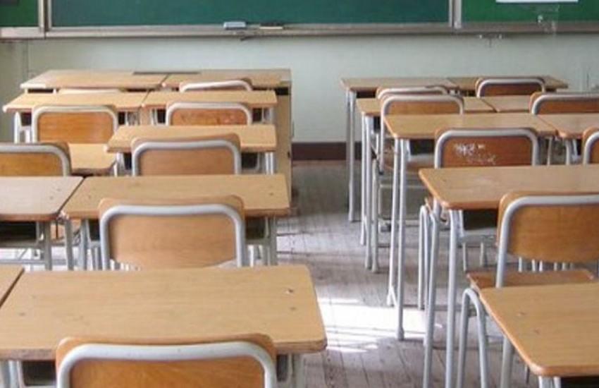 COVID-19: 4 nuovi casi nelle scuole tra Bologna e provincia
