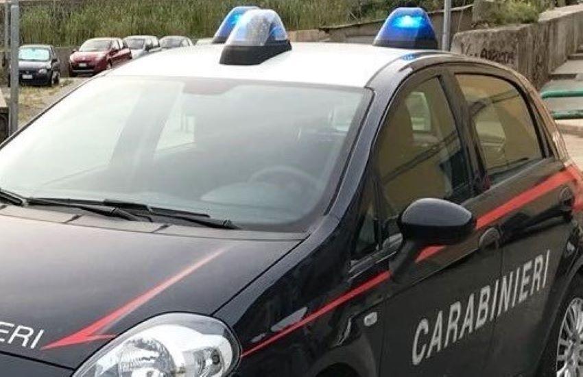 Arrestato 27enne messinese, aveva ferito giovane marocchino con una bottiglia rotta