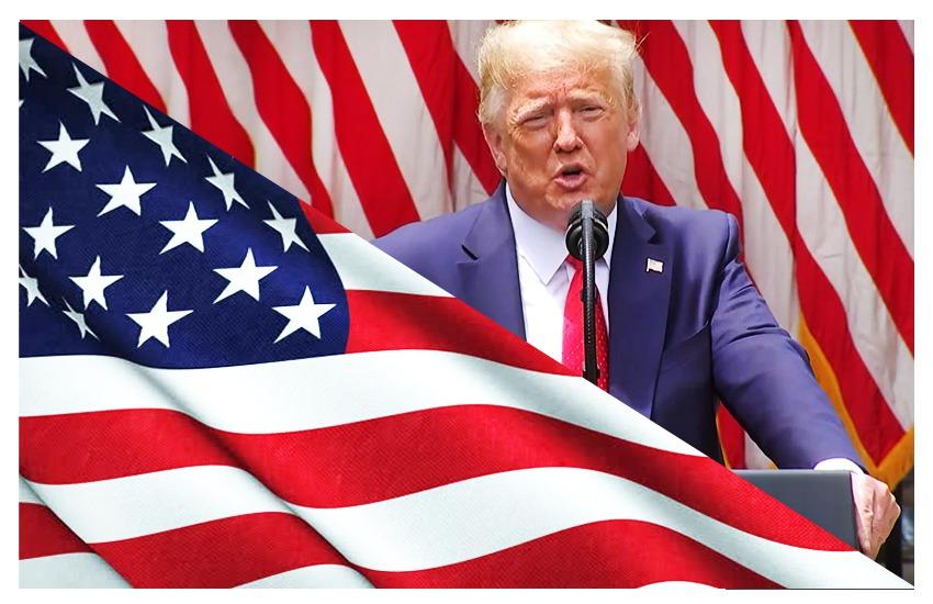 Indiscrezione New York Times: la procura di Manhattan indaga Trump per frode bancaria