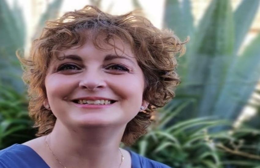 """Chiara Bartalini M5S: """"Tante le istanze del  movimento come lavoro e  sanità. Si tagliano nastri per le case della salute con enfasi, ma non si vuole vedere le condizioni di lavoro del personale"""""""