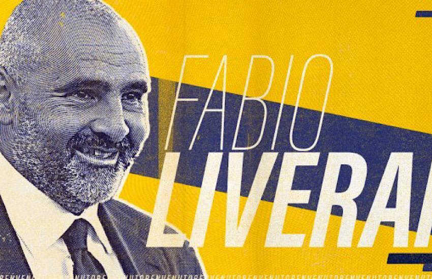 Parma Calcio, Liverani è il nuovo allenatore. Contratto fino al 2022