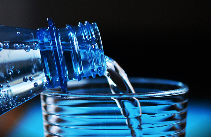 Un'intera borgata senz'acqua durante la pandemia. Una vergogna infinita