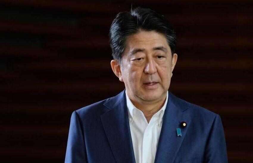 Giappone, la non facile successione del premier Shinzo Abe