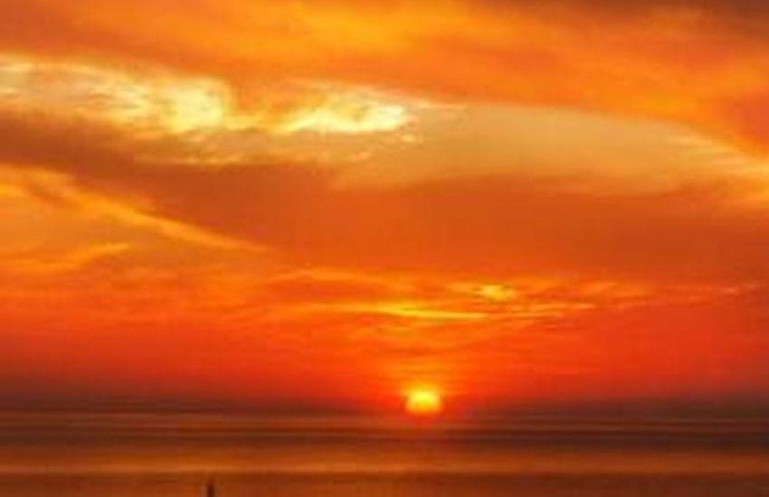 Concerto all'alba della Filarmonica di Arenzano