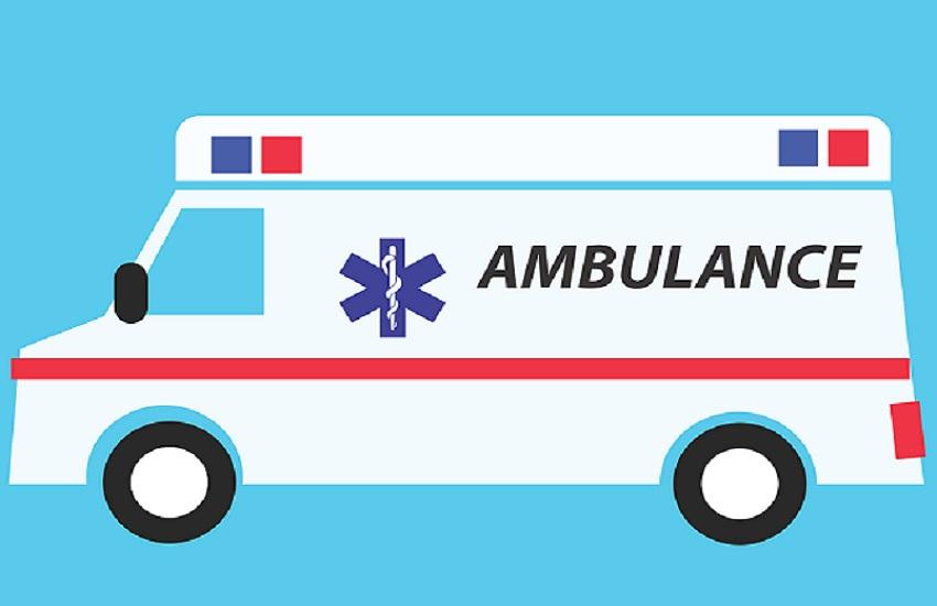 Incidente mortale: infermiere perde il controllo della moto