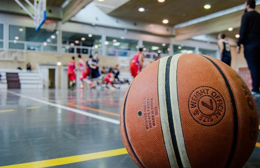 Impianti sportivi dell'Alma Mater: il piano di riqualificazione