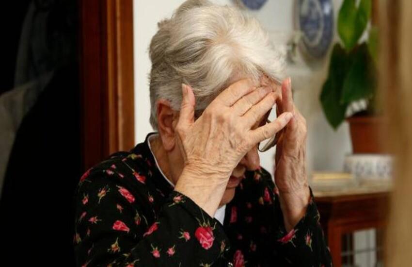 Con il covid aumento delle disuguaglianze, dispersione scolastica e  situazione drammatica per gli anziani