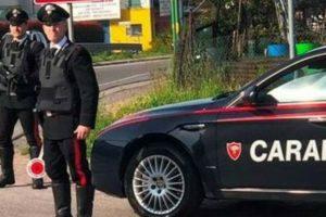 Alta Padovana, 24enne ruba un'auto ma viene subito scoperta: accusata di furto aggravato