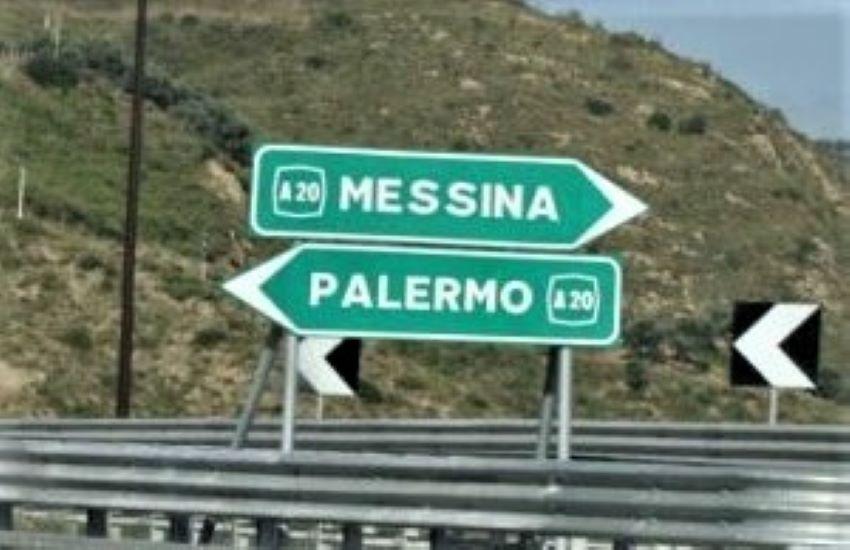 Sinergia Autostrade Siciliane / Polizia stradale: riconosciuta anche un'indennità premiale