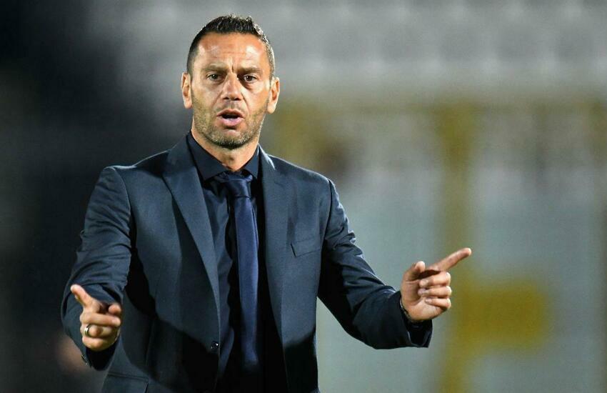 Bologna FC: nuovo mister per la squadra Primavera