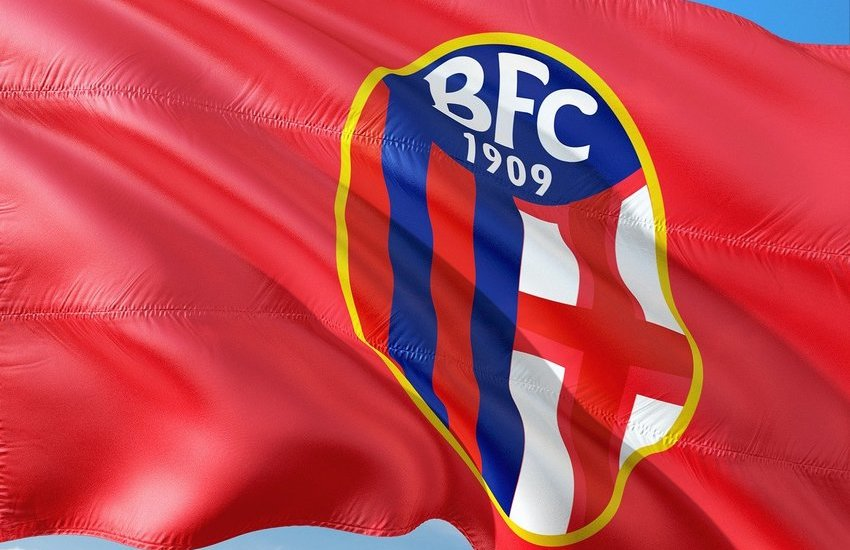Bologna Fc: il calendario 20/21   Day Italia News