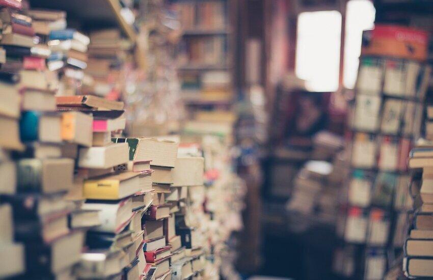 """A Roma """"Insieme – lettori, autori, editori"""", ecco il programma della grande festa del libro"""