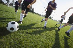 Civitanova, come il Comune finanzia lo sport