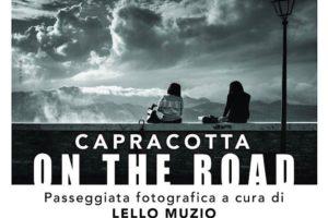 """""""Capracotta On the road"""" per riscoprire le bellezze di un paese splendido"""