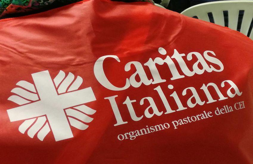 Ordinanza di Musumeci, il dissenso della Caritas di Palermo