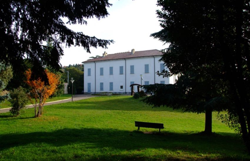 Ferragosto a Varese: ecco le aperture dei musei