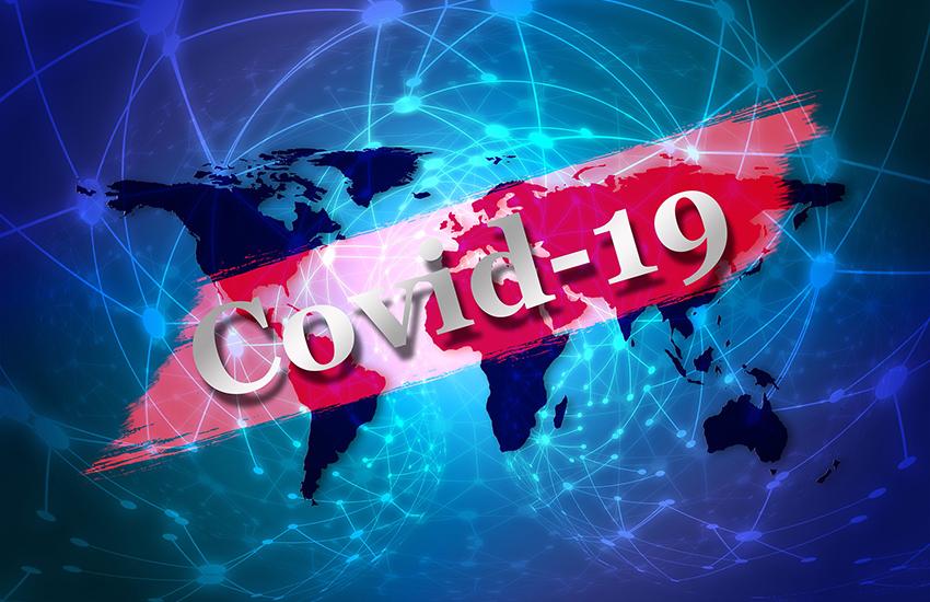 Il ritorno dei vacanzieri segna un nuovo positivo per Covid 19 a San Felice a Cancello