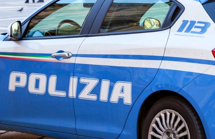 Messina, scoperto un circolo ricreativo aperto in violazione delle norme anti Covid