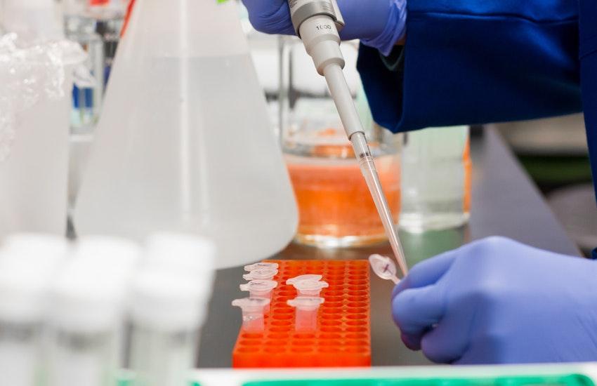 Emilia Romagna – Coronavirus, 110 casi in più. Un decesso a Reggio Emilia