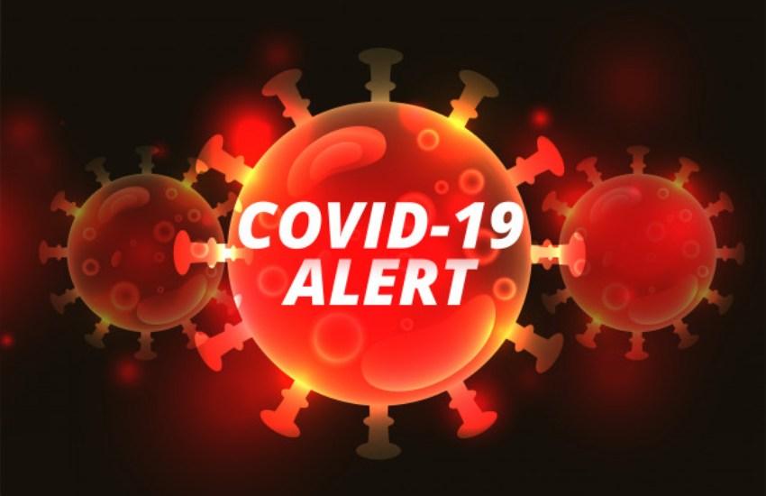 """Coronavirus: due """"zone rosse"""" a Sambuca di Sicilia e Mezzojuso"""