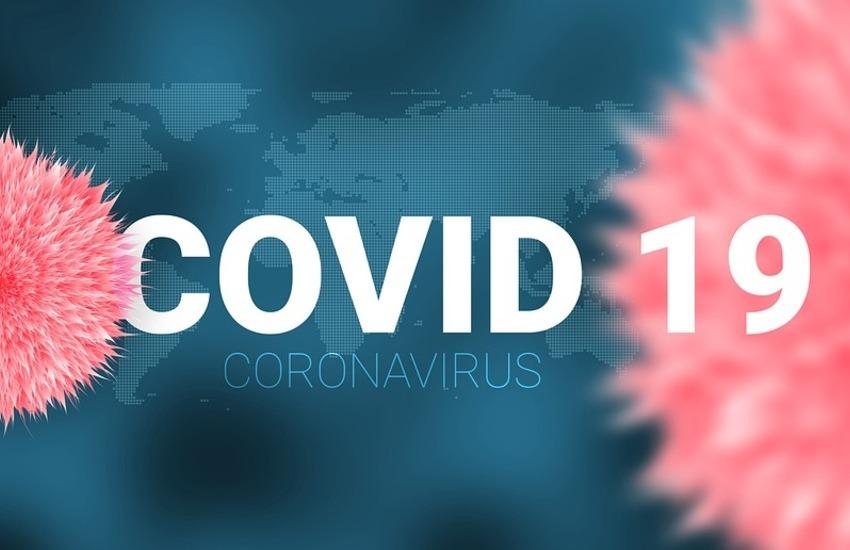 Covid-19, il rapporto di oggi, 11 agosto, in Sicilia