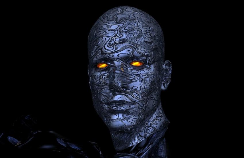 Divento un robot: scienziato malato di Sla trova la soluzione alla sua malattia