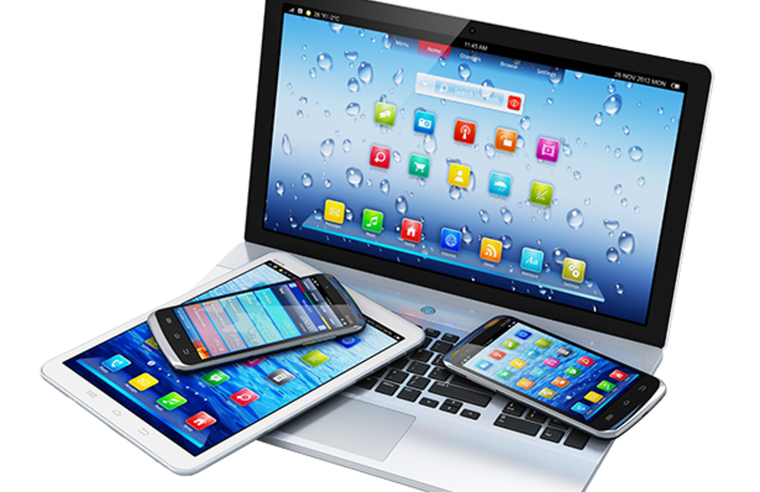 In arrivo il bonus pc, contributi fino a 500 euro per dispositivi e connessioni