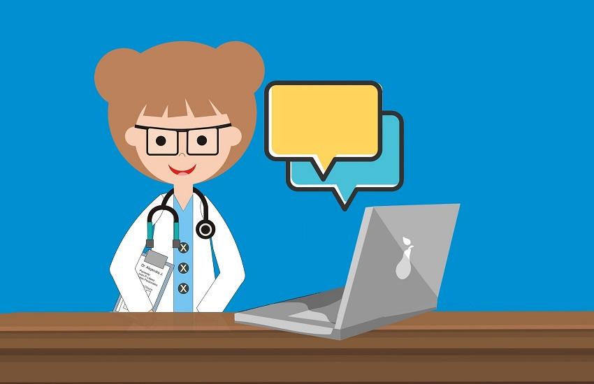 Sanità: telemedicina, approvate le linee operative per il potenziamento