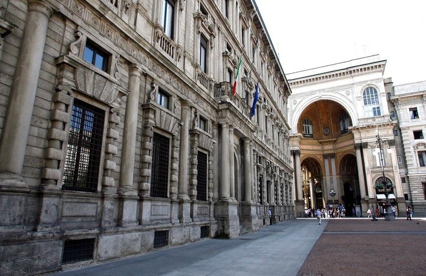 Il Sindaco Sala, oggi, sarà in collegamento con il Meeting di Rimini