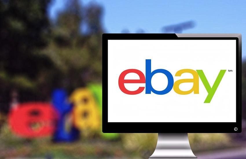 Accordo con eBay per agevolare le imprese della Tuscia