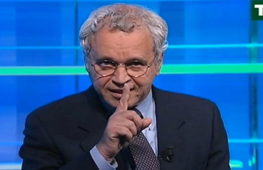 """Riuscirà Mentana sabato a """"far parlare"""" i candidati regionali?"""