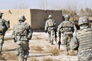 Afghanistan sotto attacco, 21 morti in un atto terroristico contro una prigione