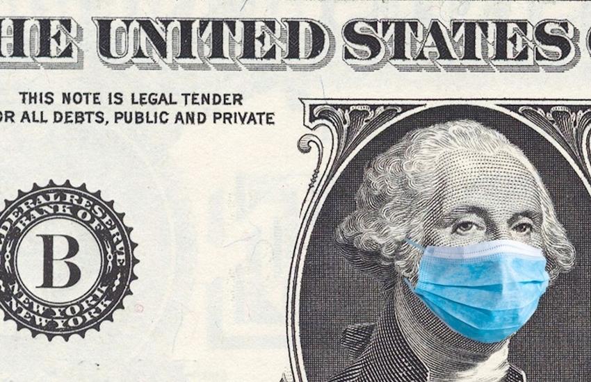 Usa, in 24 ore altri 60mila casi di Coronavirus e oltre mille morti