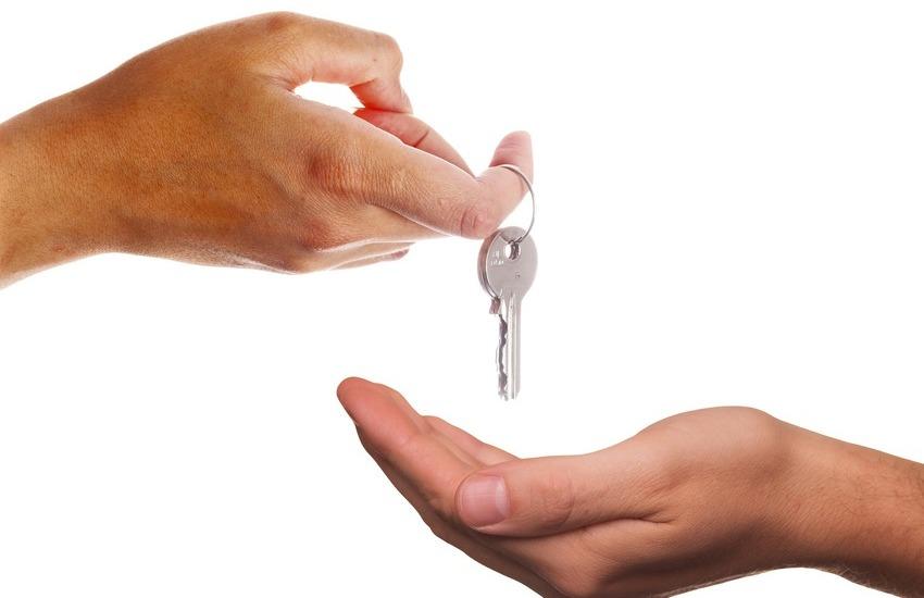 Affitti accessibili, il Comune lancia il bando per la nuova agenzia per la locazione