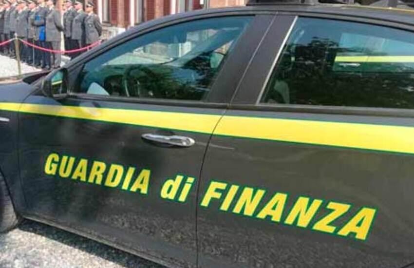 Truffa nel trasporto dializzati, scoperte a Palermo false onlus