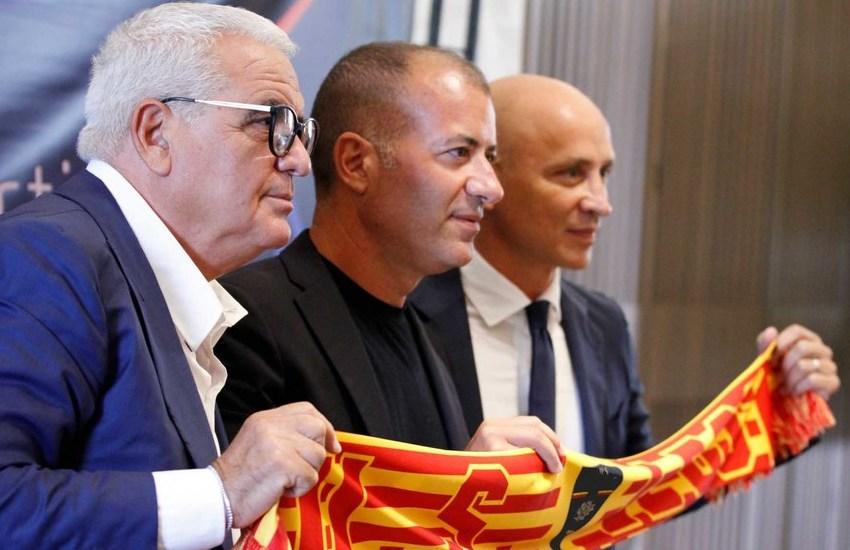 Bufera social Lecce: Mancosu chiede scusa, Tachtsidis in bilico. E i tifosi chiedono rispetto