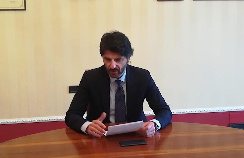 Bonus da 600 euro, tra i beneficiari anche il sindaco di Campobasso