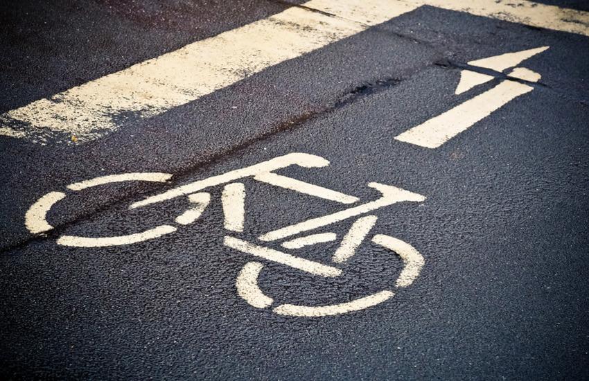 Dalla Regione finanziamenti a 5 Comuni per interventi di mobilità e sicurezza stradale