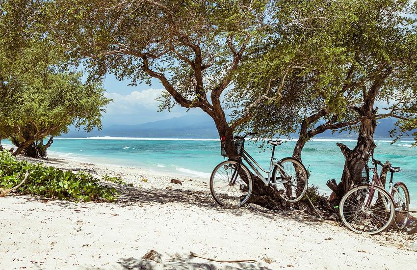 Bali chiude al turismo internazionale fino a fine 2020