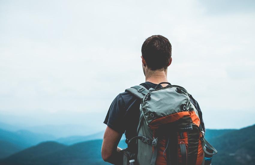 Turismo: estate nera. A rischio 1,3 milioni di posti