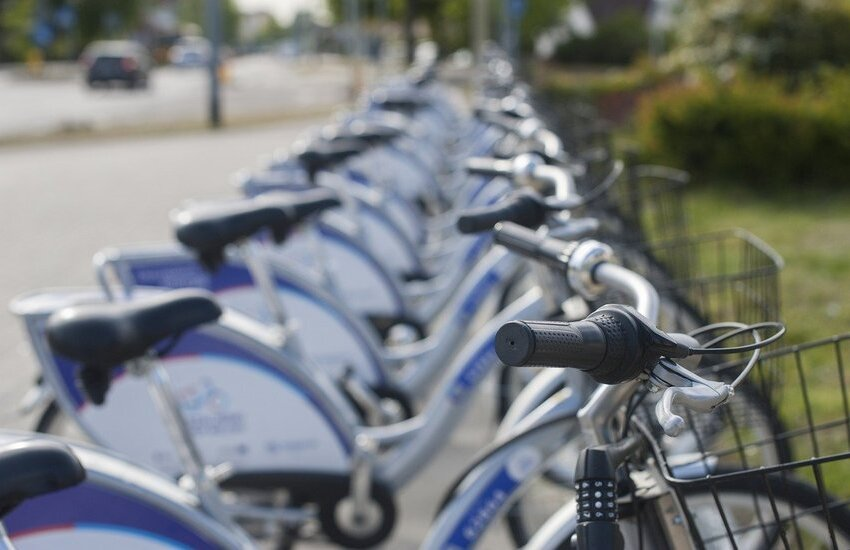 Macerata scommette sul cicloturismo