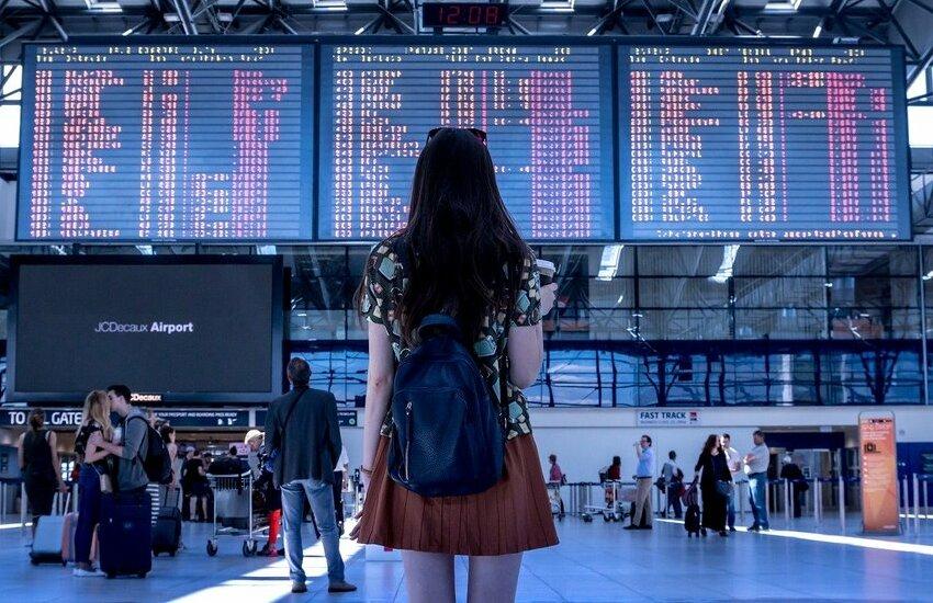 Ulss 9: 5.184 tamponi sui vacanzieri di rientro dall'estero, 20 positivi