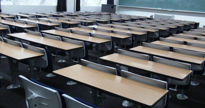 Inizio dell'anno scolastico nel Lazio, si resta al 14 settembre, ma l'ultima parola spetta ai sindaci
