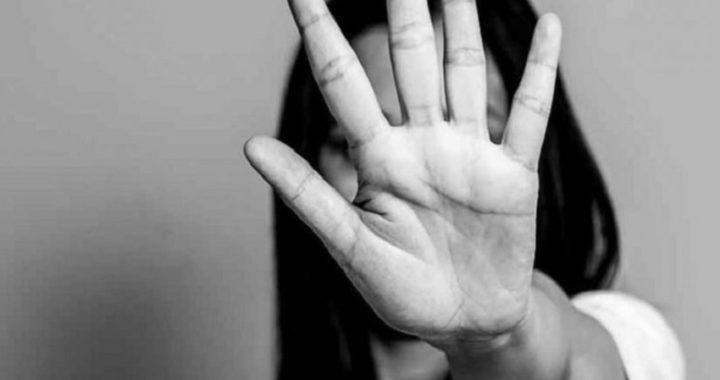 Nasce la Rete regionale per la prevenzione e il contrasto della violenza di genere