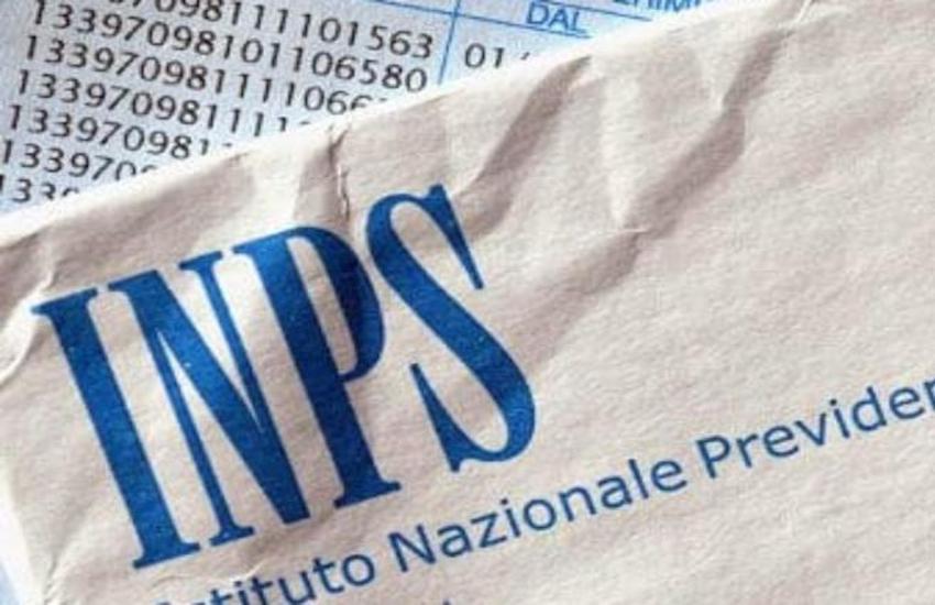 """""""I politici  toscani devono dire se hanno ottenuto il bonus di 600 euro"""""""