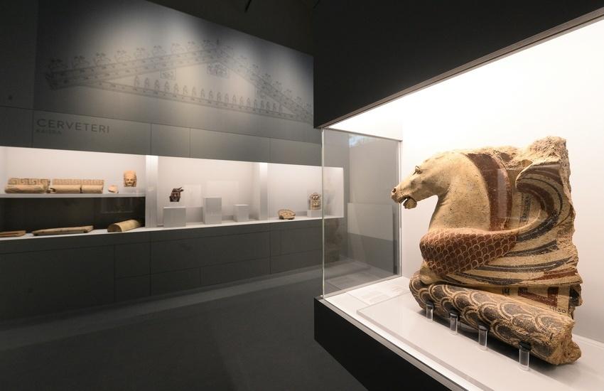Istituzione Bologna Musei: le visite guidate dal 7 al 9 agosto 2020