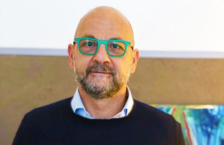 Torna dalle ferie in Sardegna, positivo al covid l'assessore Loffredo
